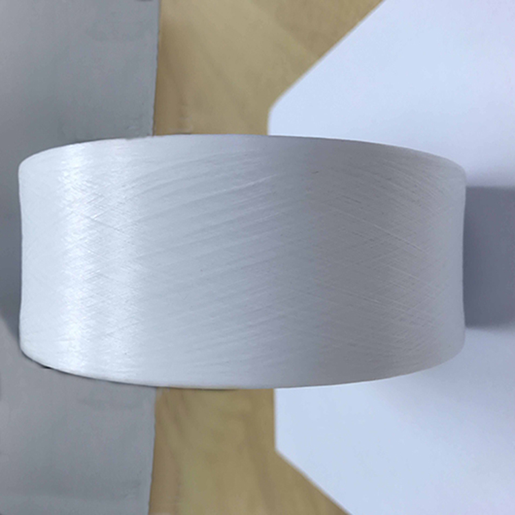 Low-temperature Adhesive Spandex
