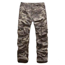 Men\'s Camouflage Pants/ Trousers