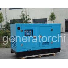 Silent Perkins Generator