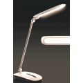 White 10w led table lamp