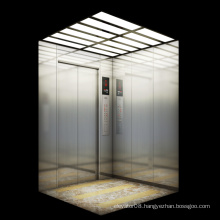 Cheap Residential Lift Elevator for Sale