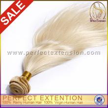 Покупайте Напрямую От Производителя В Китае Девы Русских Волос