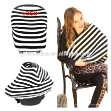 Stretchy 4-in-1 Carseat Baldachin Pflege / Cart Cover