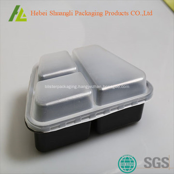 Microwavable disposable food containers on sale