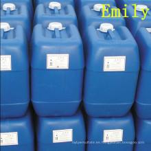 Hidróxido de amonio de alta calidad 20% 25% 28%