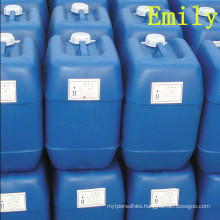 High Quality Ammonium Hydroxide 20% 25% 28%