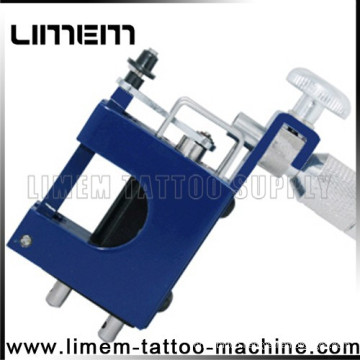 2015 Best sale rotary blue tattoo machine