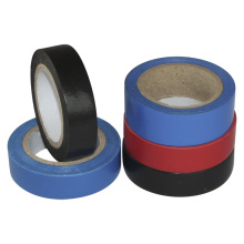 High Quality PVC Insulation Adhesive Tape