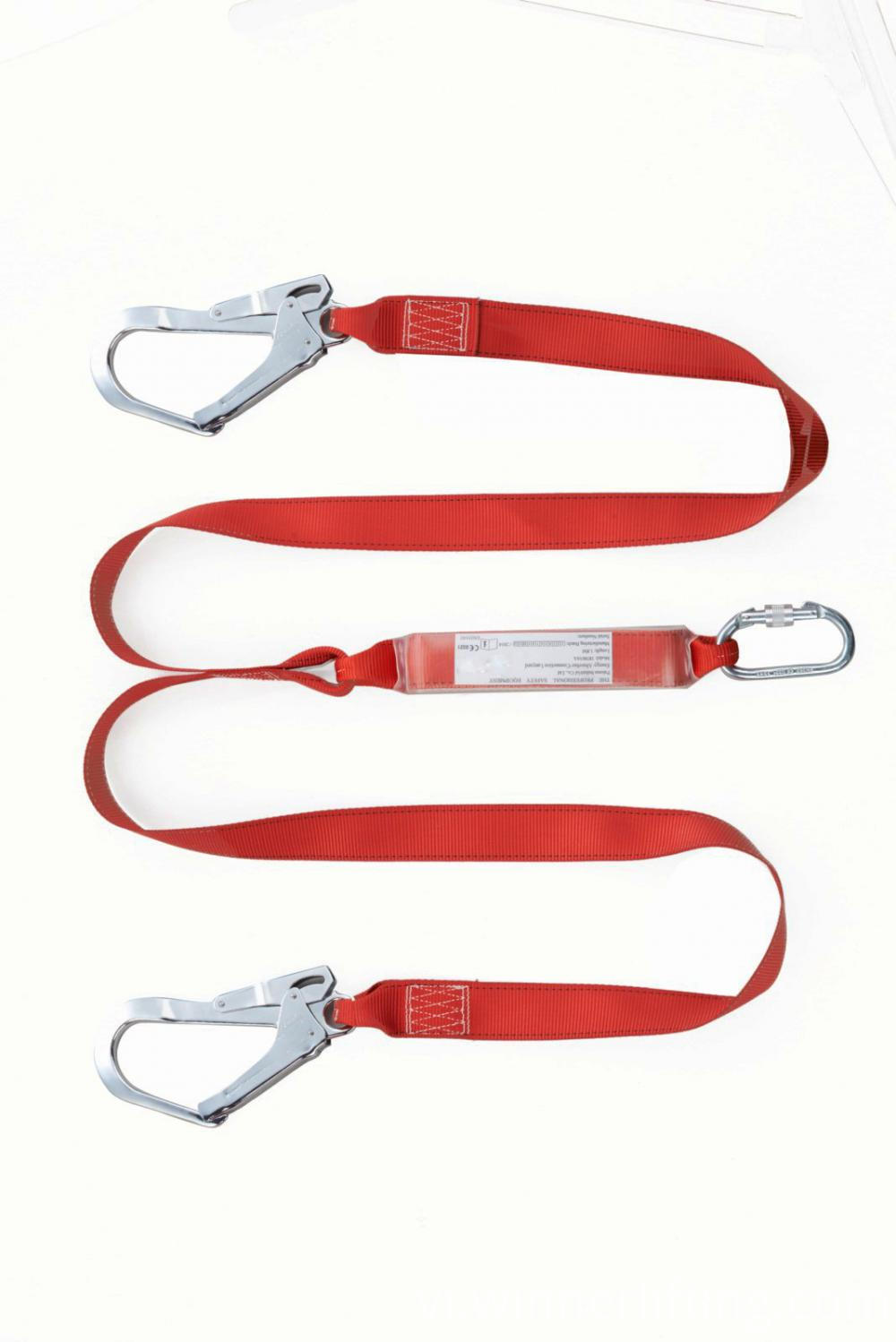 Safety belt SHL8002