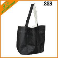 high quality Tyvek tote bag