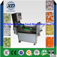 Plantain Slicing Machine Plantain Chips Cutting Machine