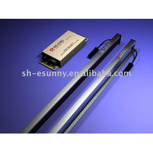 elevator light curtain elevator part photocell elevator sensor elevator door sensor light curtain CCC CE ULcetification