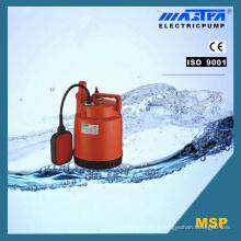 MSP Sewage Submersible Pump
