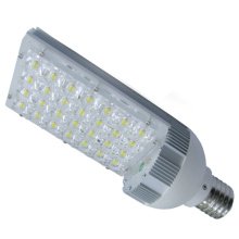 E40 28W-LED Steet Light-ES001