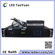 Lampe de polymérisation UV LED 385nm 500W