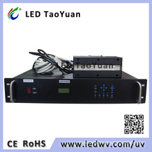 UV LED 385nm Curing Lamp 500W