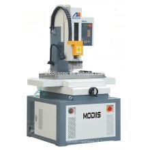 Máquina de perfuração do edm do furo pequeno da alta precisão MDS-340A