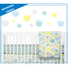 Cotton Baby Bedding Bedspread and Quilt