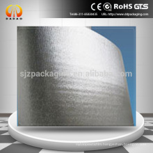 thermal insulation aluminum foil lamination Epe foam