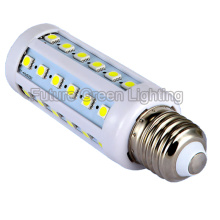 Popular 6W LED Corn Lamp