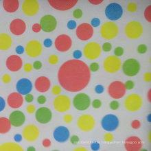 PP Non-Woven Fabric/Printing Non-Woven Fabric for Shopping Bag