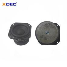 2-дюймовый 58-мм 4-омный 10 Вт мини-динамик звуковой панели