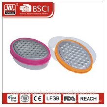 plastic Grater box 4919