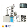 Full+Automatic+LED+Light+Module+Plastic+Injection+Machinery