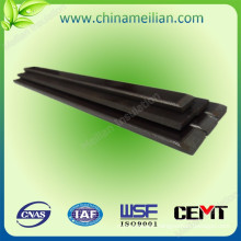 Magnetic Insulation Laminated Stator Slot Wedge (H)