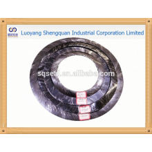 Power stations with rubber gasket manufacturer