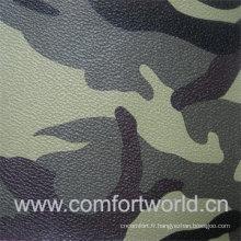 Tissu imitation cuir pour sac
