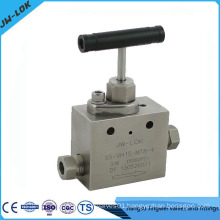 High Pressure Valve,Needle Valve