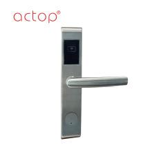 solución de sistema completo cerradura de puerta