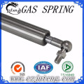 Soporte de gas de seguimiento de OEM de alta calidad
