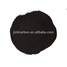 Poudre de graphite / poudre artificielle de graphite / restes d'électrode de graphite