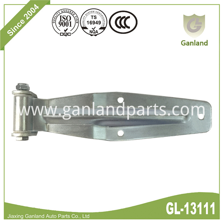 Riveting Long Leaf Hinge GL-13111