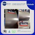 Sliver Spark Bonded Metallic Polyester Paint Powder Coating
