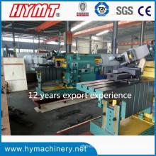 BY60125C tipo medio metal hidráulico que forma la máquina