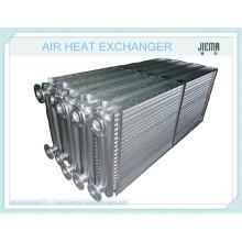 Intercambiador de calor de aire de tipo rodante para secador de alimentos (SRGG-4-12)
