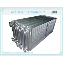 Rolling-Type Air Heat Exchanger for Foodstuff Dryer (SRGG-4-12)