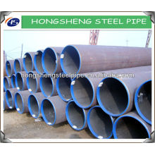 Carbon Thermal insulation steel pipe