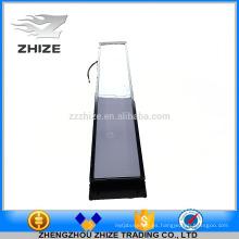 79G13-12012-A tubo de luz 24v para el autobús Yutong