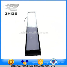 79G13-12012-A 24v light tube for Yutong bus