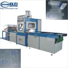Plastic Welding Machine for Soft Crease Box