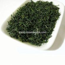 green tea price per kg