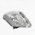 Car Lamp Car Headlamp Prototype Auto Lampshade Parts