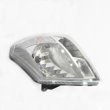 Pièces automatiques d'abat-jour de prototype de phare de voiture de lampe de voiture