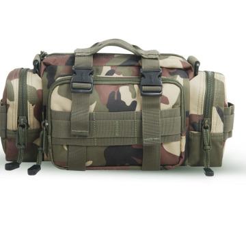 Outdoor Tactical Waist Pack