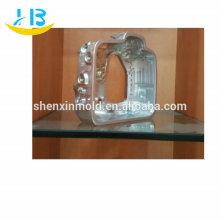 Горячие продаж Китай изготовленный на заказ алюминиевая заливка формы купить непосредственно от завода