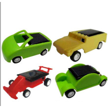 2015 High Quality Children′ S Toy Car, Model Car